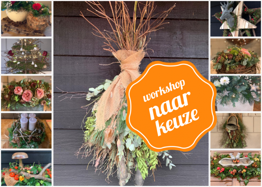 workshop_naar_keuze_Medium